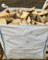Firewood Offcuts For Sale Suffolk